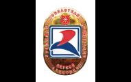 Тульская федерация лёгкой атлетики
